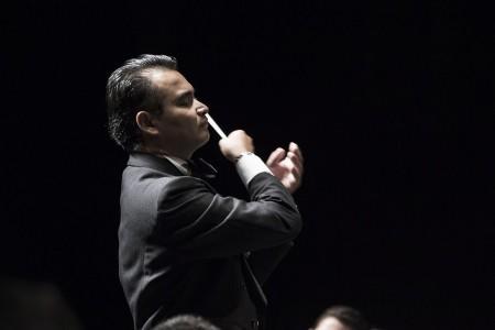 Marcos Arakaki