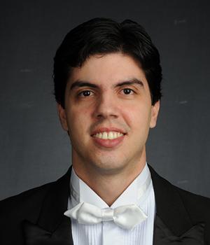 primeiros-violinos_Arthur Vieira Terto