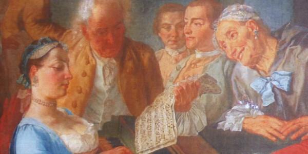 2017-blog-fds8-Concerto,_pormenor_(séc._XVIII)_-_Gaspare_Traversi_(Casa-Museu_Pinacoteca_Braamcamp_Freire)
