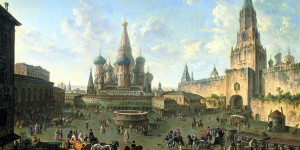 2018-site-blog-Red_Square_in_Moscow_(1801)_by_Fedor_Alekseev