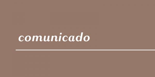 2020_Covid_novo-comunicado_site